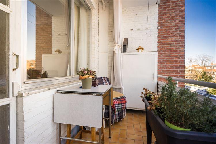 Foto 13 : appartement te 2850 BOOM (België) - Prijs € 153.000