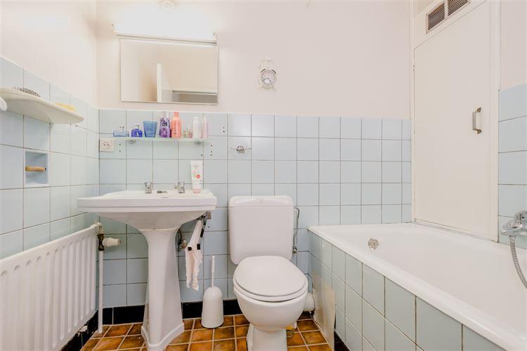Foto 9 : appartement te 2850 BOOM (België) - Prijs € 153.000