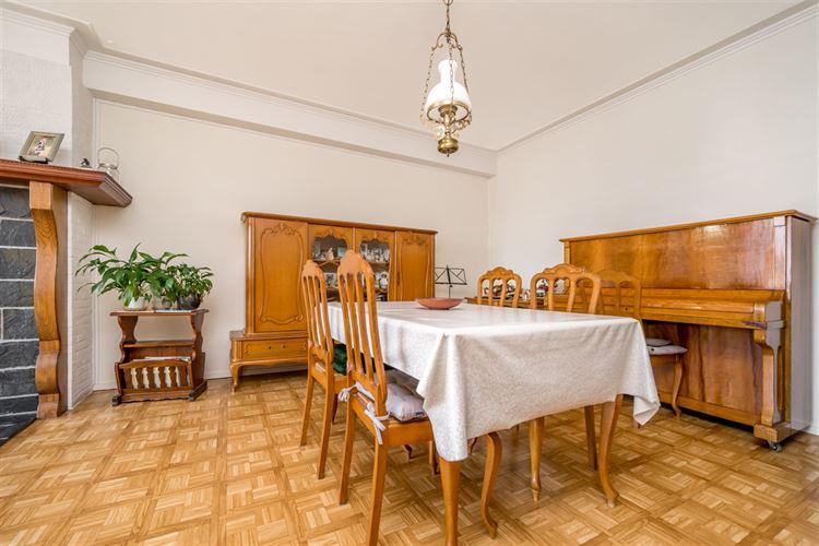 Foto 7 : appartement te 2850 BOOM (België) - Prijs € 153.000
