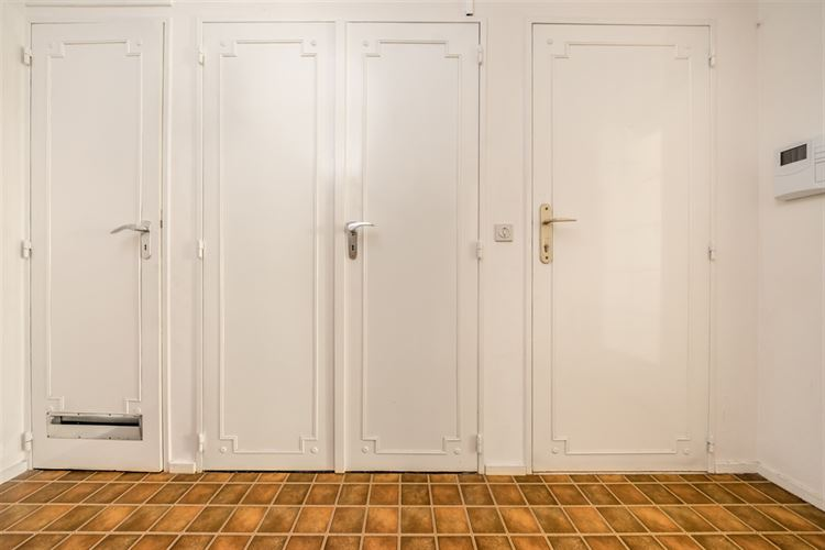 Foto 2 : appartement te 2850 BOOM (België) - Prijs € 153.000