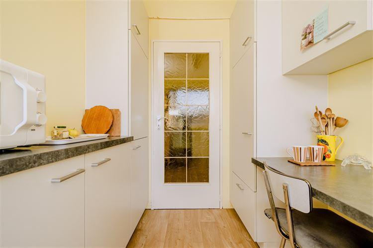 Foto 5 : appartement te 2850 BOOM (België) - Prijs € 153.000