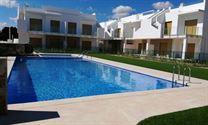 Image 8 : nieuwbouw appartement IN 03190 PILAR DE LA HORADADA (Spain) - Price 131.000 €