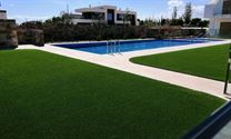 Image 6 : nieuwbouw appartement IN 03190 PILAR DE LA HORADADA (Spain) - Price 131.000 €