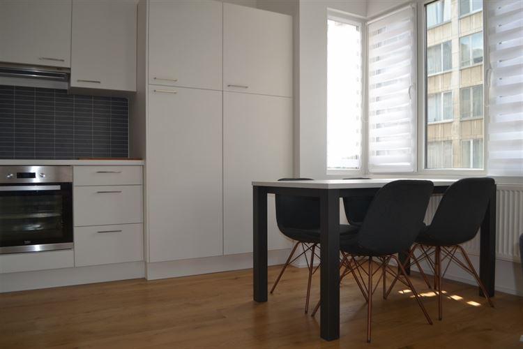 Foto 7 : appartement te 2018 ANTWERPEN (België) - Prijs € 159.000