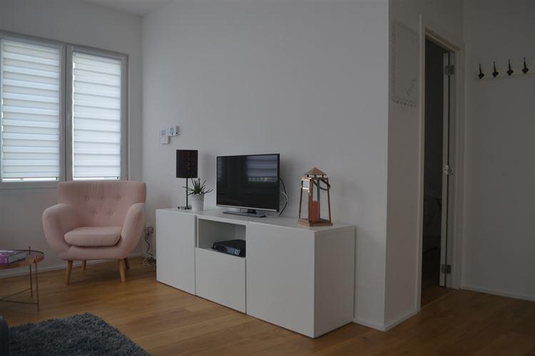 Foto 5 : appartement te 2018 ANTWERPEN (België) - Prijs € 159.000