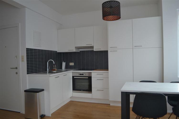 Foto 3 : appartement te 2018 ANTWERPEN (België) - Prijs € 159.000