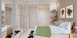 Foto 5 : appartement te 30849 CONDADO DEL ALHAMA (Spanje) - Prijs € 104.900