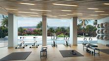 Foto 7 : nieuwbouw appartement te 46529 PORT DE SAGUN (Spanje) - Prijs € 145.000
