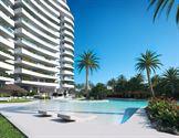 Foto 2 : nieuwbouw appartement te 46529 PORT DE SAGUN (Spanje) - Prijs € 145.000