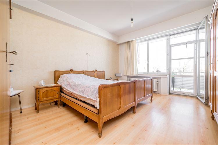 Foto 11 : appartement te 2850 BOOM (België) - Prijs € 153.000