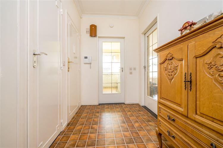 Foto 8 : appartement te 2850 BOOM (België) - Prijs € 153.000