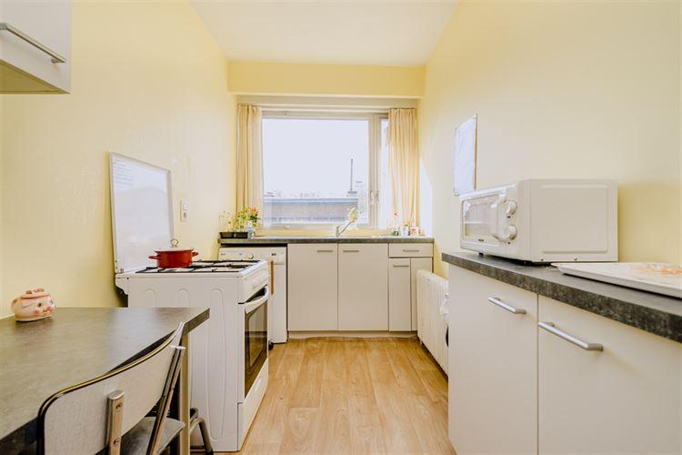 Foto 4 : appartement te 2850 BOOM (België) - Prijs € 153.000