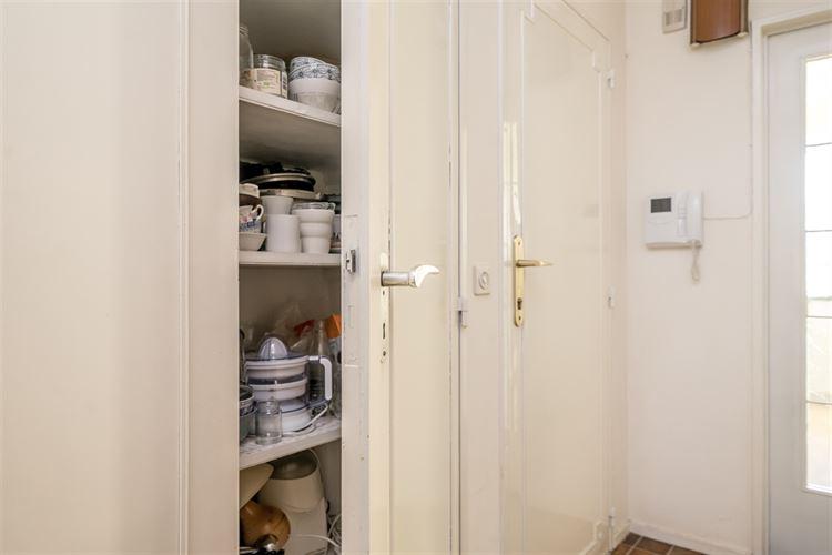 Foto 3 : appartement te 2850 BOOM (België) - Prijs € 153.000