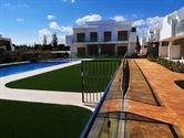Image 10 : nieuwbouw appartement IN 03190 PILAR DE LA HORADADA (Spain) - Price 131.000 €