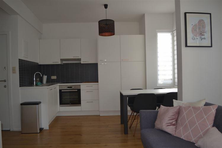 Foto 6 : appartement te 2018 ANTWERPEN (België) - Prijs € 159.000