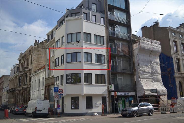 Foto 1 : appartement te 2018 ANTWERPEN (België) - Prijs € 159.000