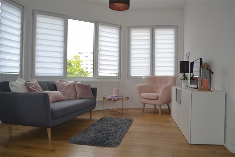 Foto 2 : appartement te 2018 ANTWERPEN (België) - Prijs € 159.000