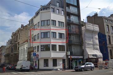 appartement te 2018 ANTWERPEN (België) - Prijs € 159.000