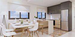 Foto 3 : appartement te 30849 CONDADO DEL ALHAMA (Spanje) - Prijs € 104.900
