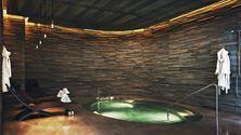 Foto 8 : nieuwbouw appartement te 46529 PORT DE SAGUN (Spanje) - Prijs € 145.000