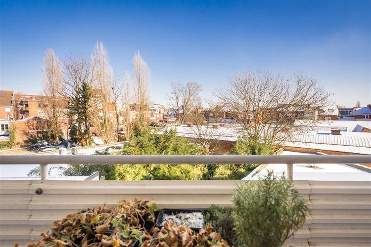 Foto 14 : appartement te 2850 BOOM (België) - Prijs € 153.000