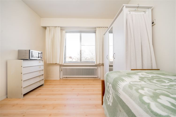 Foto 12 : appartement te 2850 BOOM (België) - Prijs € 153.000