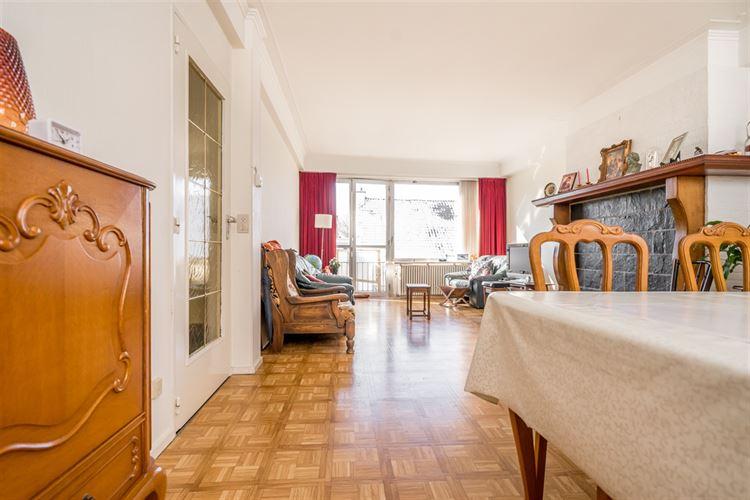 Foto 6 : appartement te 2850 BOOM (België) - Prijs € 153.000