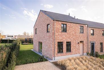 maison de caractère à 3190 BOORTMEERBEEK (Belgique) - Prix