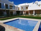Image 7 : nieuwbouw appartement IN 03190 PILAR DE LA HORADADA (Spain) - Price 131.000 €