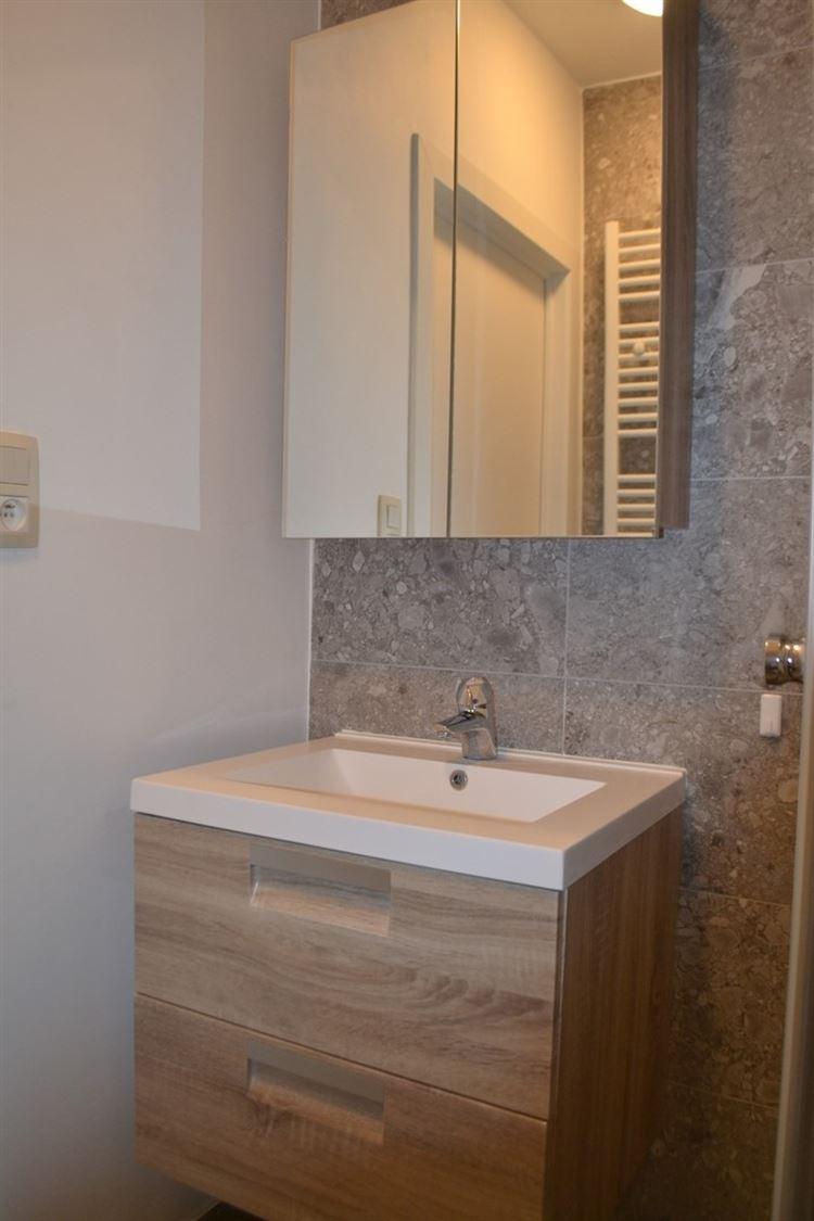 Foto 8 : appartement te 2018 ANTWERPEN (België) - Prijs € 159.000