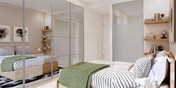 Foto 6 : appartement te 30849 CONDADO DEL ALHAMA (Spanje) - Prijs € 104.900