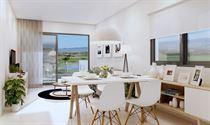 Foto 2 : appartement te 30849 CONDADO DEL ALHAMA (Spanje) - Prijs € 104.900