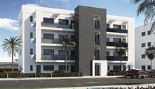 Foto 1 : appartement te 30849 CONDADO DEL ALHAMA (Spanje) - Prijs € 104.900