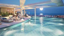 Foto 10 : nieuwbouw appartement te 46529 PORT DE SAGUN (Spanje) - Prijs € 145.000