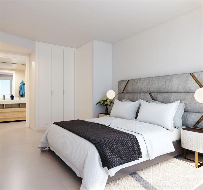 Foto 6 : nieuwbouw appartement te 46529 PORT DE SAGUN (Spanje) - Prijs € 145.000