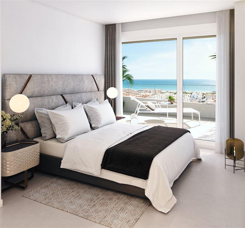 Foto 5 : nieuwbouw appartement te 46529 PORT DE SAGUN (Spanje) - Prijs € 145.000