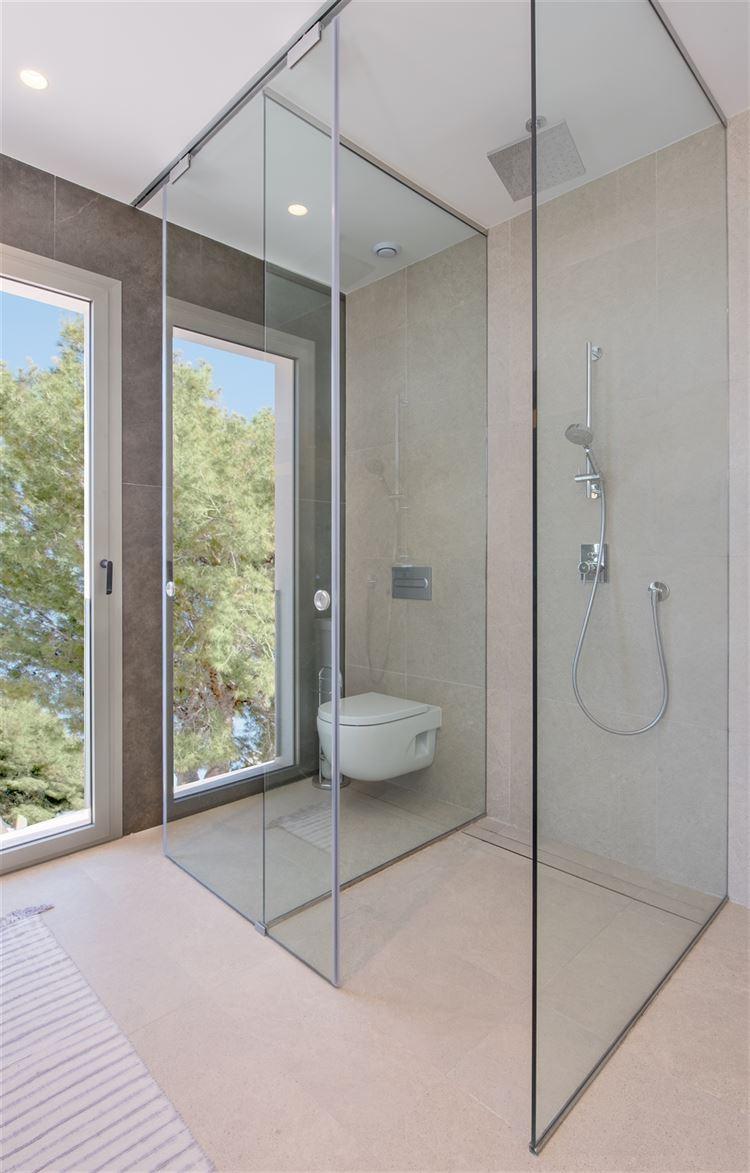 Foto 10 : nieuwbouw woning te 03509 FINESTRAT (Spanje) - Prijs € 685.000