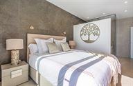 Foto 8 : nieuwbouw woning te 03509 FINESTRAT (Spanje) - Prijs € 685.000