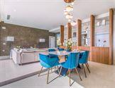Foto 6 : nieuwbouw woning te 03509 FINESTRAT (Spanje) - Prijs € 685.000