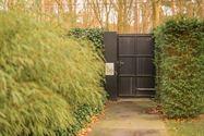 Image 30 : maison unifamiliale à 3140 KEERBERGEN (Belgique) - Prix 685.000 €