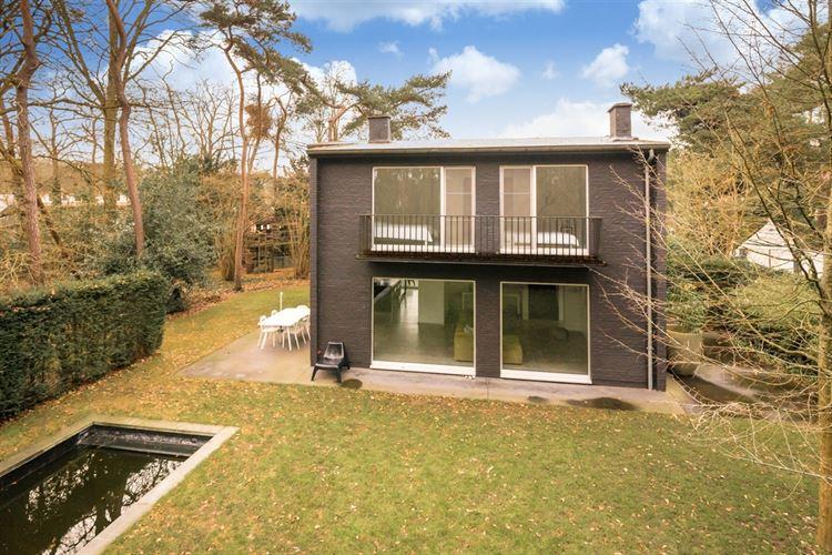 Image 29 : eengezinswoning IN 3140 KEERBERGEN (Belgium) - Price 685.000 €