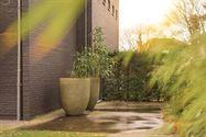 Image 28 : maison unifamiliale à 3140 KEERBERGEN (Belgique) - Prix 685.000 €