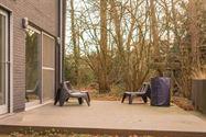 Image 25 : maison unifamiliale à 3140 KEERBERGEN (Belgique) - Prix 685.000 €