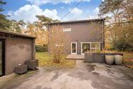 Image 23 : maison unifamiliale à 3140 KEERBERGEN (Belgique) - Prix 685.000 €