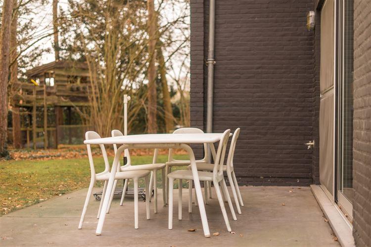 Image 24 : maison unifamiliale à 3140 KEERBERGEN (Belgique) - Prix 685.000 €