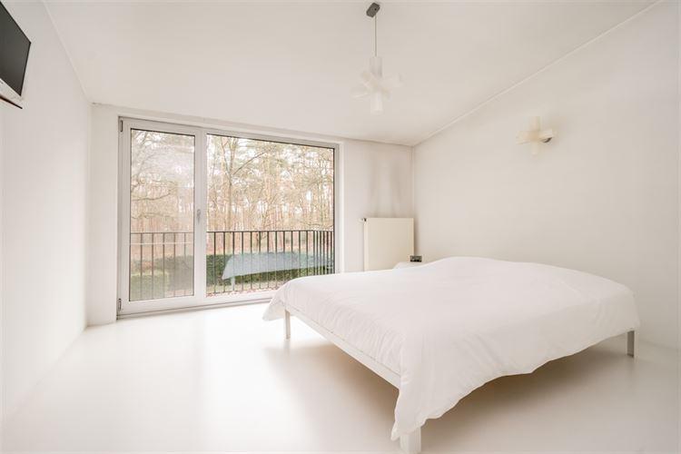 Image 19 : eengezinswoning IN 3140 KEERBERGEN (Belgium) - Price 685.000 €