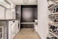Image 15 : maison unifamiliale à 3140 KEERBERGEN (Belgique) - Prix 685.000 €
