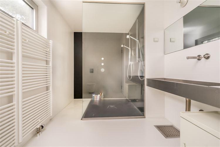Image 16 : eengezinswoning IN 3140 KEERBERGEN (Belgium) - Price 685.000 €