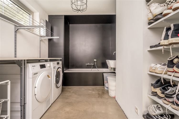 Image 15 : eengezinswoning IN 3140 KEERBERGEN (Belgium) - Price 685.000 €