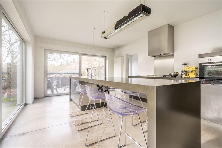 Image 2 : maison unifamiliale à 3140 KEERBERGEN (Belgique) - Prix 685.000 €